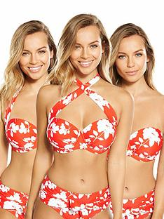 v-by-very-controlwear-multi-way-underwired-bikini-top-floral-print