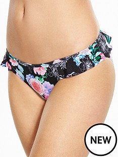 v-by-very-floral-skirted-bikini-brief