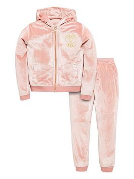 v-by-very-nyc-velour-jog-suit