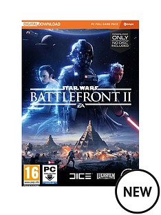 pc-games-star-wars-battlefront-2