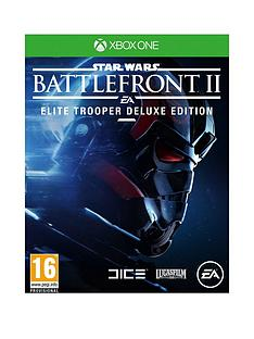 xbox-one-star-wars-battlefront-2-elite-trooper-deluxe-edition