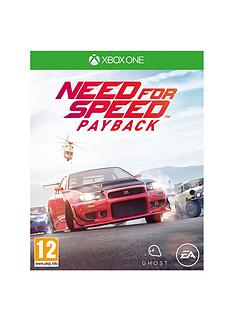 xbox-one-need-for-speed-payback