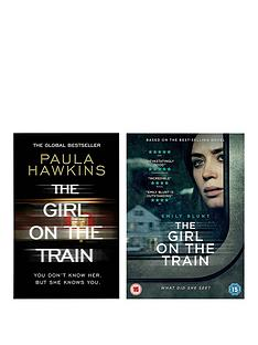 girl-on-a-train-book-with-dvd