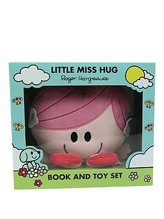 little-miss-hug-gift-set-book-and-plush-toy