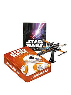 star-wars-the-force-awakens-gift-tin-book-and-model