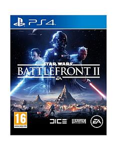 playstation-4-star-warstrade-battlefronttrade-2