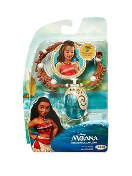 disney-moana-moanas-magical-necklace