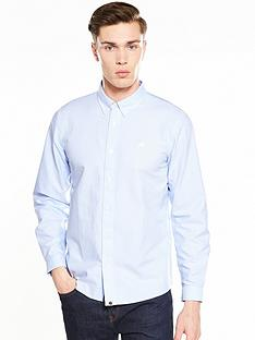 pretty-green-pretty-green-sterling-long-sleeve-oxford-shirt