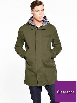 pretty-green-cassidy-parka