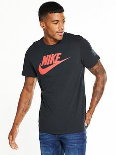nike-sportswear-icon-futura-t-shirt-blacknbsp