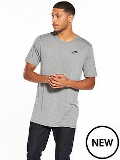 nike-nsw-t-shirt