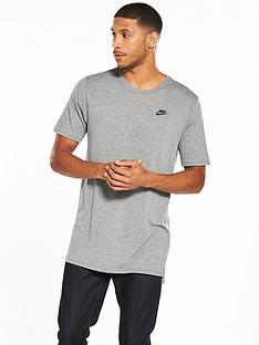 nike-nswnbspt-shirt