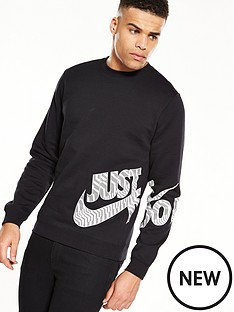 nike-jdinbspcrew-neck-sweat