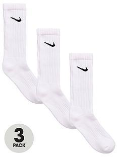 nike-crew-socks-3-pack