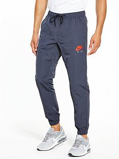 nike-air-woven-track-pants