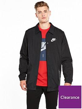 nike-nsw-woven-hybrid-jacket