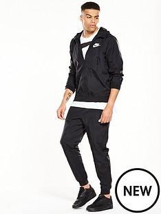 nike-sportswear-hybrid-tracksuit-blacknbsp