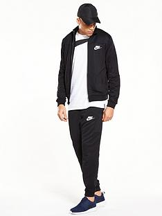 nike-sportswearnbsptracksuit-blacknbsp