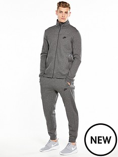 nike-nike-nsw-fleece-tracksuit