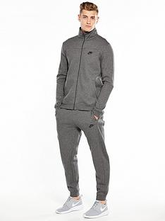 nike-nsw-fleecenbsptracksuit