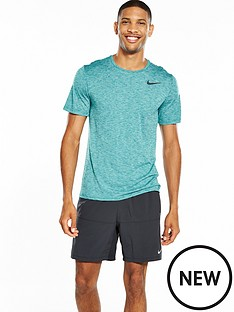 nike-breathe-training-top