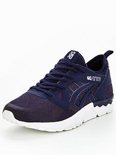 asics-gel-lyte-v-ns