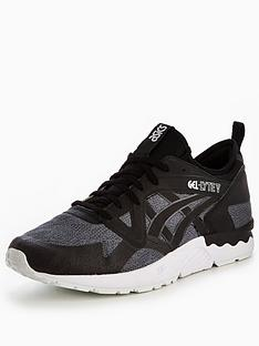 asics-gel-lyte-v-ns-blacknbsp