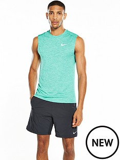 nike-breathe-miler-cool-tank