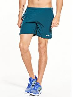 nike-flex-7-inch-distance-shorts