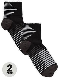 nike-dry-elite-lightweight-quarter-running-socks