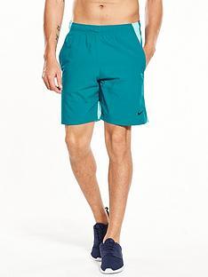 nike-flex-woven-shorts