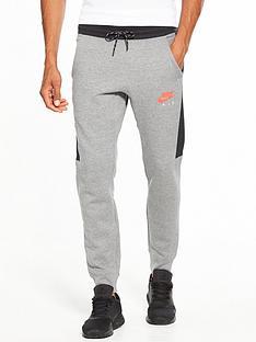 nike-air-fleece-jogger