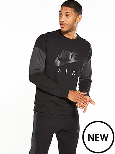 nike-nike-air-long-sleeve-crew-neck-top