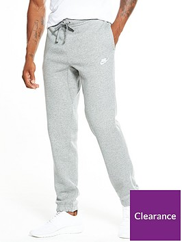 nike-sportswear-cuffed-club-fleece-pant-grey-heathernbsp