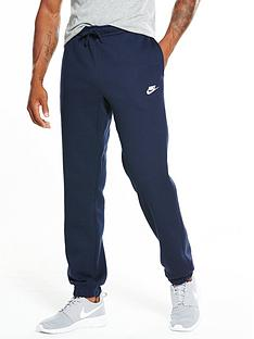nike-nsw-cuffed-club-fleece-pants