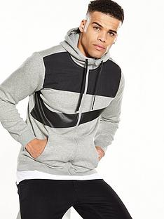 nike-nsw-full-zip-hybrid-hoody