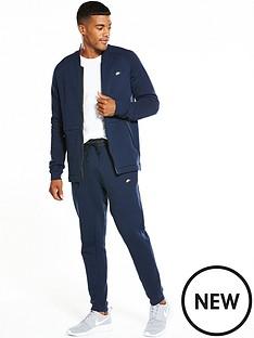 nike-sportswear-modern-tracksuit-obsidiannbsp