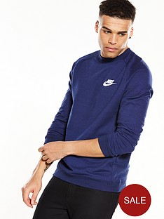 nike-nsw-av15-long-sleeve-knit-crew-top