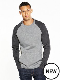 nike-nswnbsptech-fleece-crew-neck-sweat