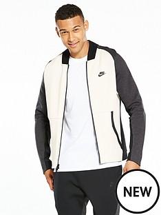nike-nsw-tech-fleece-varsity-jacket