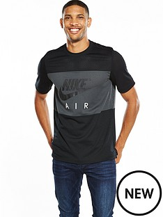 nike-air-t-shirt-blacknbsp