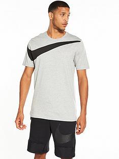 nike-nsw-oversize-swoosh-t-shirt
