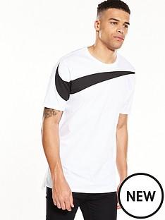 nike-nike-nsw-oversize-swoosh-t-shirt