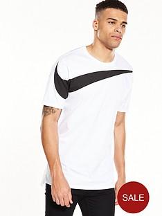 nike-sportswear-oversize-swoosh-t-shirt-whitenbsp