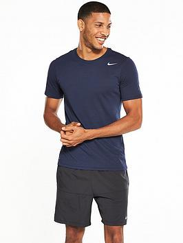 nike-dry-training-t-shirt