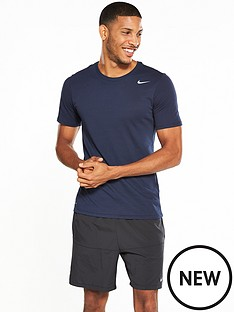 nike-nike-dry-training-t-shirt