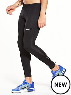 nike-power-running-tights