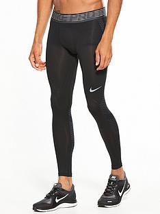 nike-hypercool-tights