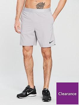 nike-pro-short