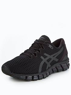 asics-gel-quantum-360-shift